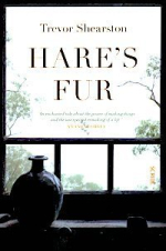 Hare's Fur Cover