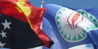 Bougainville_and_png_flags