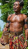 Traditional-chief-trobriand-islands