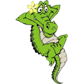 Crocodile-prize_website-logo
