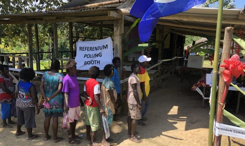 Bougainville-referendum-Batley-scaled-e1576553126524