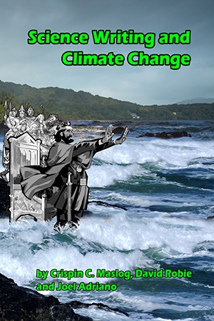 Climate-Change-book-cover