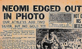 P-C front page 16-8-69