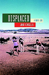 Displaced Cover