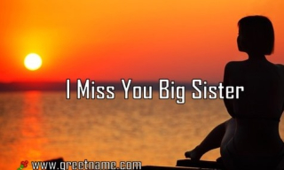 I-Miss-You-Big-Sister