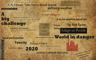 Climate-change-media-headlines
