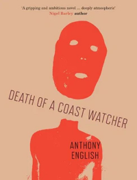 Forster Coastwatcher cover