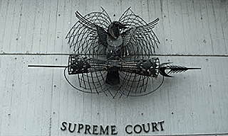PNG-Supreme-Court