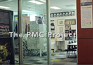 Screenshot from the Pacific Media Centre video (Alistar Kata  PMC Project)