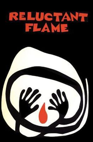 Reluctant-flame-papua-pocket-poets-29-