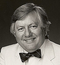 Philip Satchell became a Member of the Order of Australia (AM) in 1988 for services to broadcasting