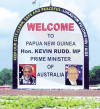 Welcome_kevin