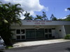 Rfds_cairns_base_1